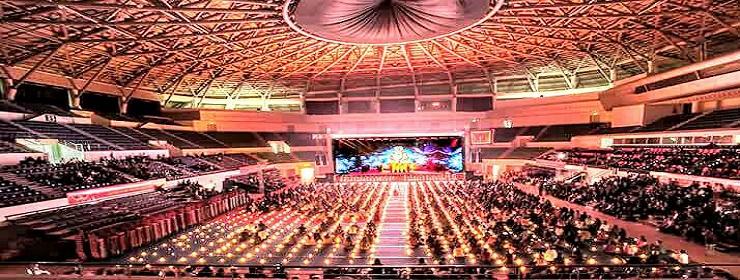 http://hoduongvietnam.com.vn/uploads/images/1487298589.jpg