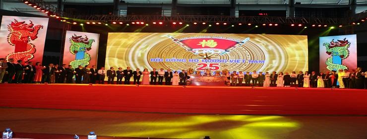 http://hoduongvietnam.com.vn/uploads/images/1487299264.jpg