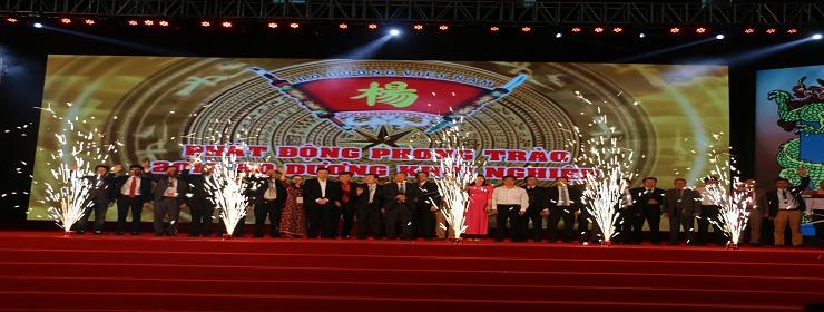 http://hoduongvietnam.com.vn/uploads/images/1487303322.jpg