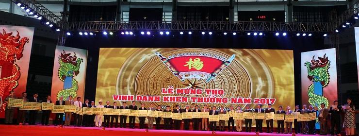 http://hoduongvietnam.com.vn/uploads/images/1487303531.jpg