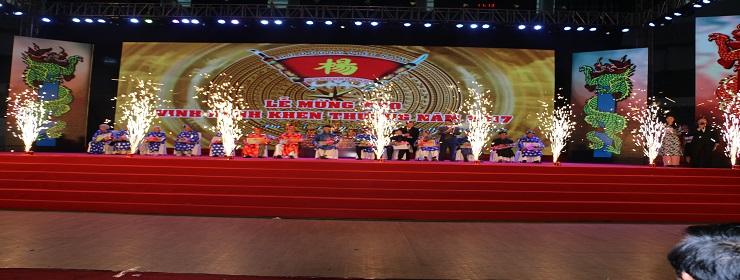 http://hoduongvietnam.com.vn/uploads/images/1487312133.jpg