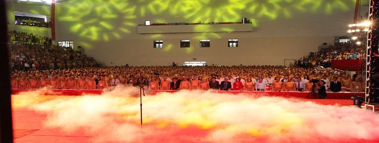 http://hoduongvietnam.com.vn/uploads/images/1521084464.jpg
