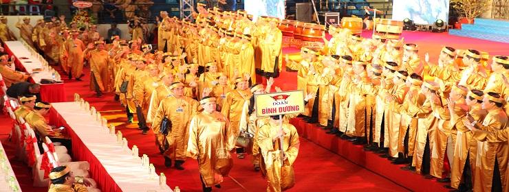 http://hoduongvietnam.com.vn/uploads/images/1521084606.jpg