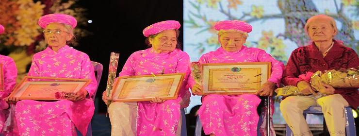 http://hoduongvietnam.com.vn/uploads/images/1521085079.jpg