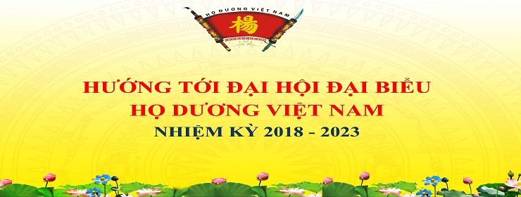http://hoduongvietnam.com.vn/uploads/images/1527066434.jpg