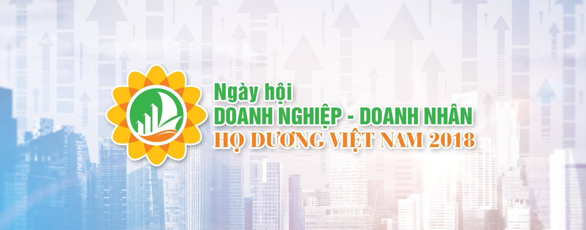 http://hoduongvietnam.com.vn/uploads/images/1537264374.png